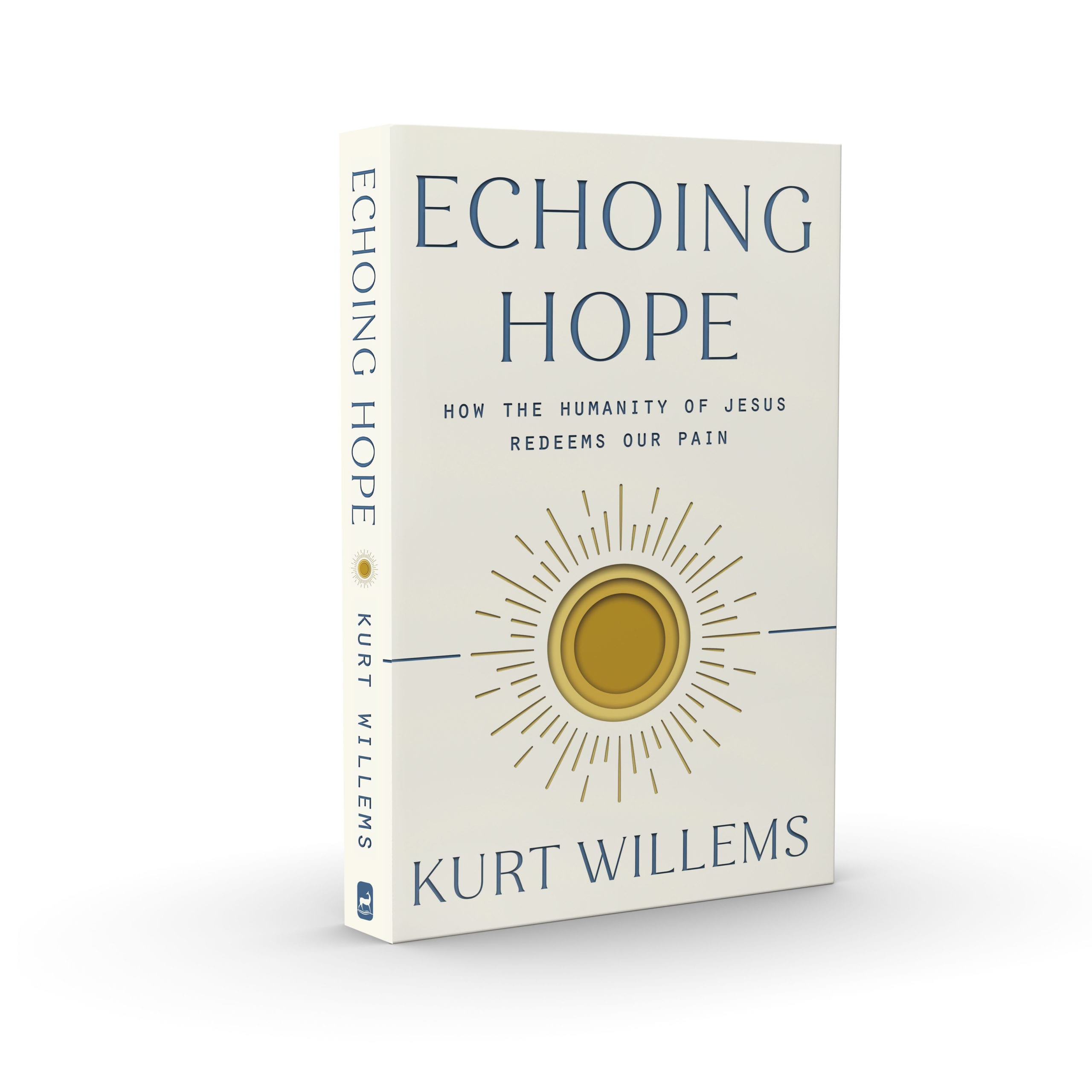 https://waterbrookmultnomah.com/books/652046/echoing-hope-by-kurt-willems-foreword-by-scot-mcknight/